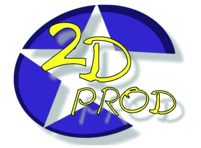2dprod-400-400