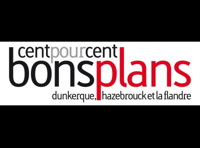bonsplans-400-400