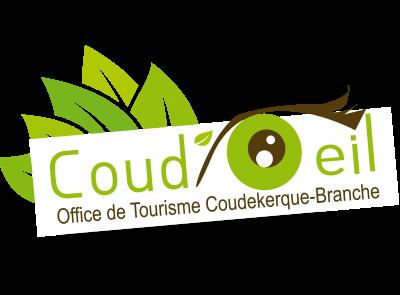 coudoeil-400-400