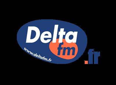 deltafm-400-400